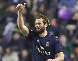 El Real Valladolid-Real Madrid arrasa sumando un millón de espectadores