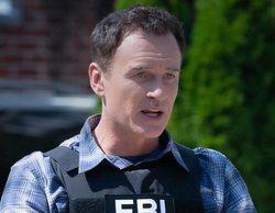Los equipos de 'S.W.A.T.' y 'FBI: Most Wanted' hacen suyo el prime time