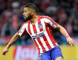 La victoria del Atlético de Madrid en Champions reúne a 1,118 millones de espectadores