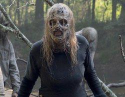 FOX consigue la emisión más vista del día con el nuevo episodio de 'The Walking Dead'