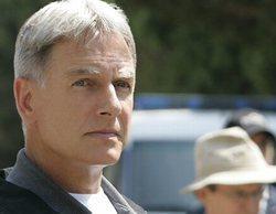 'Navy, investigación criminal' destaca en el prime time de AXN y, además, lidera la jornada