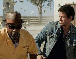 """#0 lidera con la película """"2 guns"""" y Fox destaca con sus sesiones de cine Marvel"""