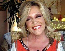 Telecinco domina el martes con repunte por la tarde (18,1%) gracias a 'Sálvame'