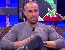 Telecinco le gana la batalla a Antena 3 en el liderazgo de la sobremesa
