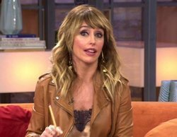 Telecinco arrasa en la franja de la tarde gracias a 'Viva la vida'