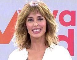 'Viva la vida' le da a Telecinco el amplio liderazgo de sobremesa (13,7%) y tarde (14,1%)