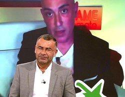 Telecinco, sin competencia en la tarde gracias a 'Sálvame'