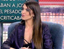 Telecinco se lleva el prime time (15,7%) y late night (19,5%) gracias a 'Sábado deluxe'