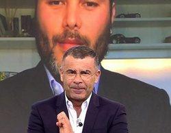 Telecinco controla la tarde con 'Sálvame' sin competencia
