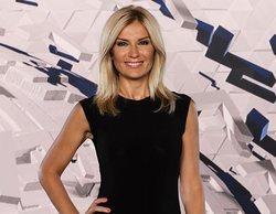 Antena 3 mantiene el liderazgo de la sobremesa
