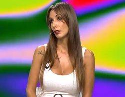 Telecinco impone su hegemonía desde la mañana hasta la noche