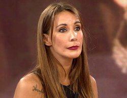 Telecinco lidera sin problema la franja de tarde con 'Viva la vida' (13,8%)