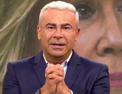 Telecinco lidera la franja de tarde con un 19,1% gracias a 'Sálvame'