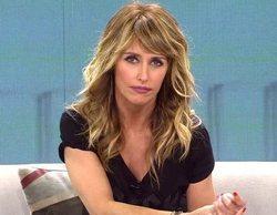 Telecinco lidera la franja de tarde con un 15,5% gracias a 'Viva la vida'