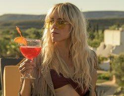 'Vis a vis: El oasis' se convierte en lo más visto del día en FOX España