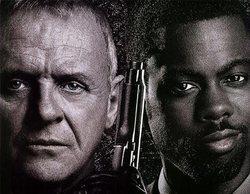 La película '9 días' y 'Enemigo público' lideran en FOX y 'Air force one' lo hace en TNT