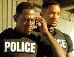 """""""Dos policías rebeldes 2"""" es lo más visto en TNT mientras 'Los Simpson' y 'Hawai 5.0' destacan en FOX"""