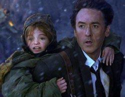"""""""2012"""" (0,6%) lidera en Canal Hollywood seguido de """"The Equalizer: El protector"""" que firma un 0,5% en AXN"""