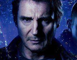 """La película """"Una noche para sobrevivir"""" lidera registrando un 0,5% en TNT"""