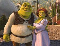 'Shrek 2', 'Battleship' y 'Los Simpson' lideran el día en FOX
