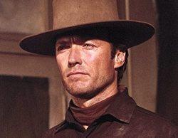 """Clint Eastwood con la película """"Cometieron dos errores"""" se lleva el liderazgo en TCM"""