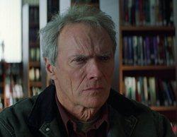 TCM lidera el día con la película 'Deuda de sangre' de Clint Eastwood