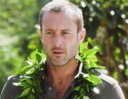 'Hawai 5.0' vuelve a destacar en el prime time de FOX