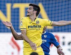 El Villarreal-Sevilla es lo más visto en Movistar LaLiga y 'Friends' destaca en Comedy Central