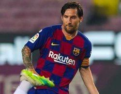 El Barcelona-Athletic Bilbao lidera con diferencia en Movistar LaLiga