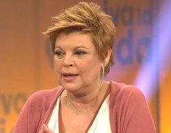 Telecinco y Antena 3 se disputan una reñida tarde