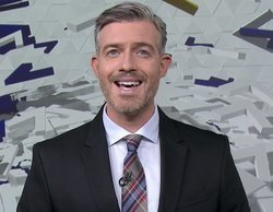 Antena 3 le gana la sobremesa a Telecinco