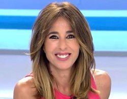 'El programa del verano' le da a Telecinco el liderazgo de la franja matinal (16,6%)