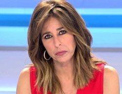 Telecinco mantiene el dominio de la franja matinal (17,7%) gracias a 'El programa del verano'