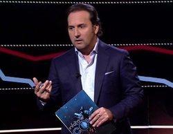 Antena 3 y Telecinco se reparten las franjas de la sobremesa y del prime time