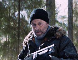 """""""Cold Blood Legacy"""" triunfa en AMC por delante del 'Hospital de campaña' de AXN"""