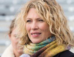 'Candice Renoir' lidera la jornada en AXN, seguido de 'Game shakers' en Nick