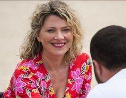 'Candice Renoir' arrasa en AXN, pero no puede contra el Post del Tour de Francia