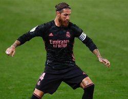 El Real Sociedad-Real Madrid lidera el día en Movistar LaLiga