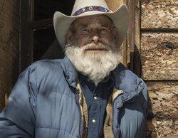 'Mountain Men', en Blaze, destaca en una jornada a la baja