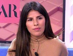 'El programa de Ana Rosa' le da a Telecinco el liderazgo de la franja matinal (17,5%)