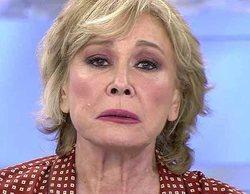 Telecinco lidera la franja de tarde (18,9%) gracias al éxito de 'Sálvame'