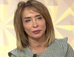 Telecinco se lleva la sobremesa en un disputado duelo con Antena 3