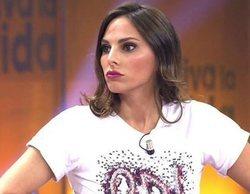 Telecinco se lleva la franja de la tarde gracias a 'Viva la vida'