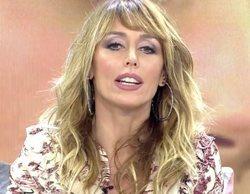 Telecinco se lleva la tarde con 'Viva la vida' y el prime time y late night gracias a 'Sábado Deluxe'