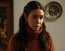 Antena 3 triunfa en el late night gracias al éxito de 'Mujer'