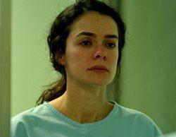Antena 3 vuelve a imponerse en el late night con su noche de pasión turca