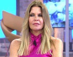 Telecinco arrasa a lo largo de la tarde con la longeva emisión de 'Viva la vida'