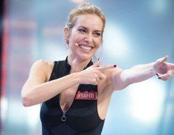 Antena 3 se hace con el prime time con 'El desafío' y Telecinco arrasa en el late night