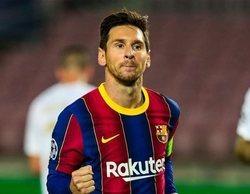 El FC Barcelona-Ferencváros lidera en Movistar LaLiga junto al Chelsea-Sevilla