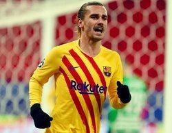 Movistar Liga de Campeones lidera gracias a los equipos españoles que juegan en Europa